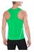GORE RUNNING WEAR MYTHOS 6.0 Singlet Men fresh green